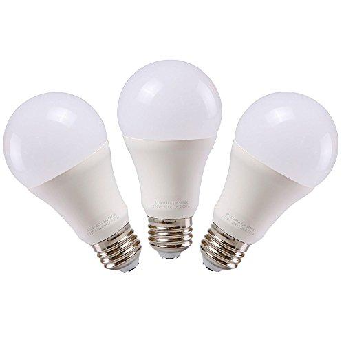 shanhai-a19-e26-medium-base-led-light-bulbs-for-home-office-market-100-watt-equivalent-11w-energy-sa