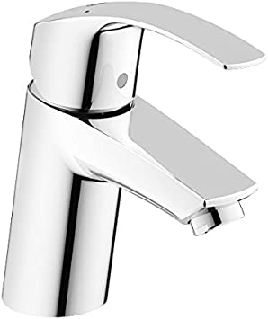 grifo grohe 44