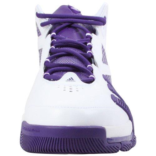 adidas Fly By NBA I5kec