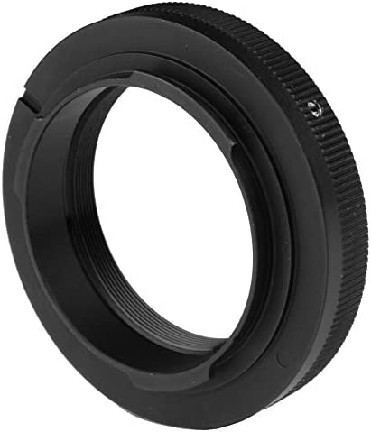 Samyang Mf 500mm F8 0 Mirror Lens Camera Photo