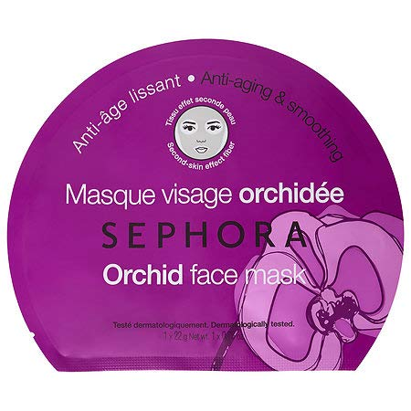 Buy peel off mask sephora