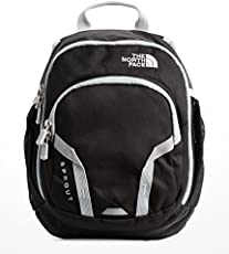 37efc0979b07 My very strong opinions about kids  backpacks - Rookie Moms