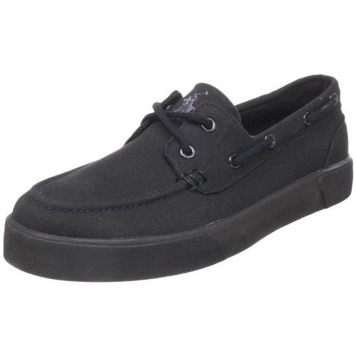 e85b91328ac0 Polo Ralph Lauren Men s Lander Boat Shoe