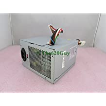 Genuine OEM Dell OptiPlex GX620 305W Power Supply H305P-00 M8806 HP-3067F3P LF