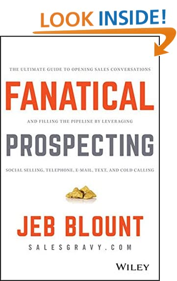 jill konrath selling to big companies pdf