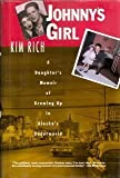 Johnny's Girl, Kim Rich, 0688118364