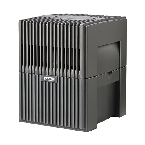 Venta Airwasher -Charcoal, 5014436(Product Discontinued by Manufacturer)
