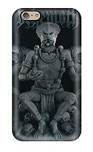 Hot Tpu Cover Case For Iphone/ 6 Case Cover Skin - Behemoth