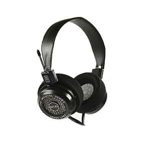 Grado Prestige Series SR225i Headphones (Discontinued by Manufacturer)