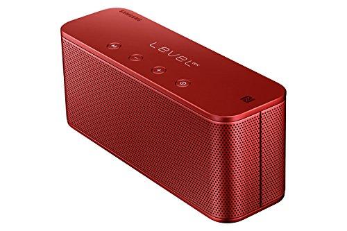 samsung portable speaker - 4