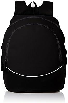 e4c6c5badd38 Amazon.com  Augusta Sportswear Large Tri-Color Backpack