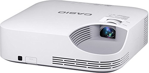 Casio Hybrid Led Laser Light Source Projectors - 8