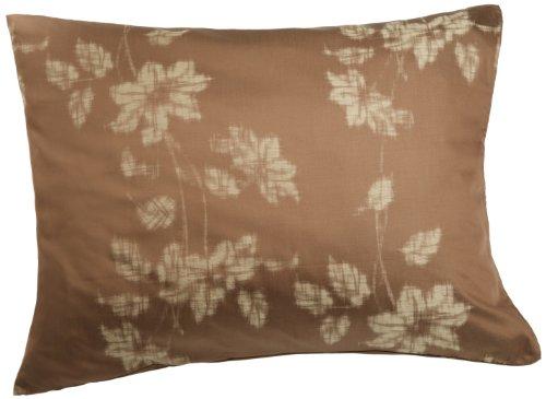 Desertcart Saudi Calvin Klein Home Buy Calvin Klein Home Products Unique Calvin Klein Madeira Decorative Pillow
