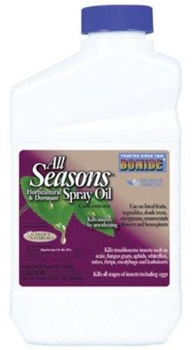 bonide-all-seasons-concentrate-pest-control-spray-1-quart-packaging-may-vary