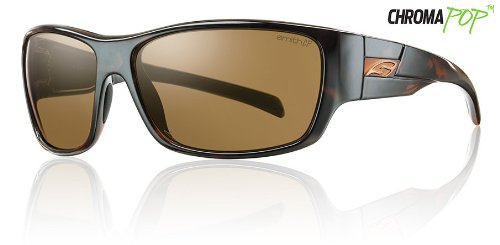 smith-optics-frontman-premium-lifestyle-polarized-sports-sunglasses-tortoise-chromapop-brown-size-61