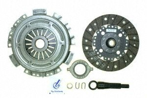 (Sachs KF193-02 Clutch Kit)