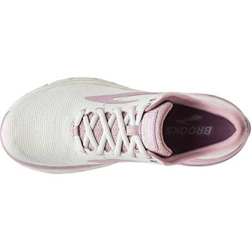 (ブルックス) Brooks レディース ランニング?ウォーキング シューズ?靴 PureCadence 7 Running Shoe [並行輸入品]