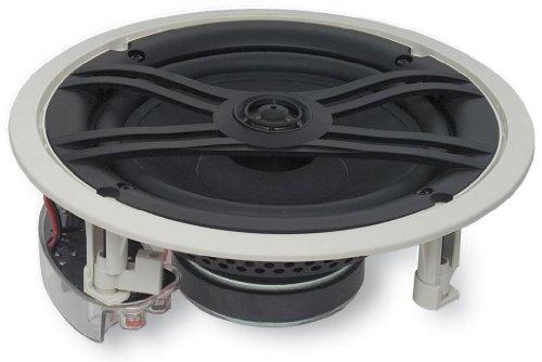 Yamaha In Ceiling  Way  Watts Natural Sound Custom