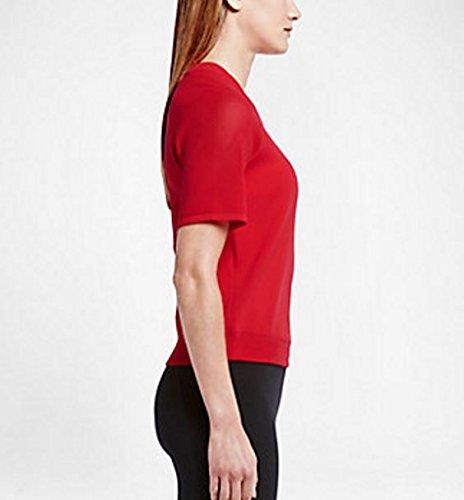 Nike Women's TECH Knit TOP 2