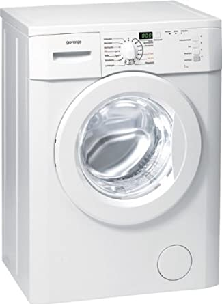 Waschmaschinen 5 kg ▷ Das sagen die Tests   Testberichte.de