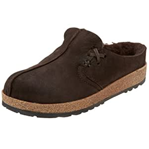 Elegant This Is A Soft And Warm Slipper Clog, Which Can Be Worn By Both Men And  Women. It Comes With Suede Leather Upper, And A Cork Latex Footbed For Arch  Support. Idea
