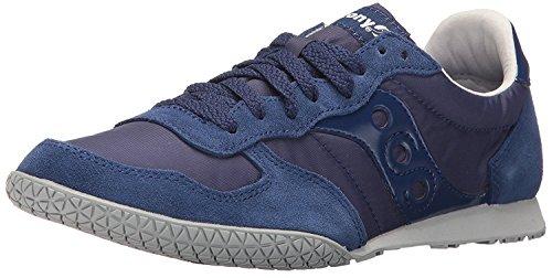 5 Uk Bullet Saucony 3 Originals Azul B 35 Sneaker Eu m Womens PPqUEY