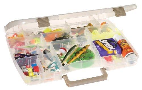 70% de descuento Plano Organiser Box Storage Case with Handle (3870) by Plano Plano Plano  ordene ahora los precios más bajos