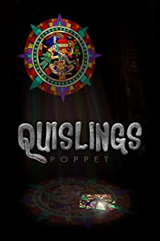 Quislings by [Poppet]