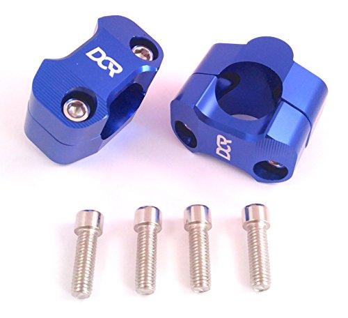 Handle Conversion - Blue DCR 7/8