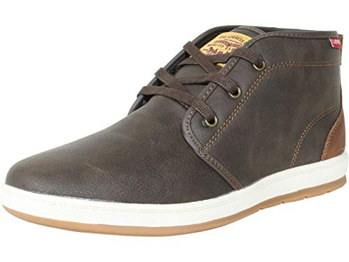 Levi's Ace Waxed UL NB Men's Boot