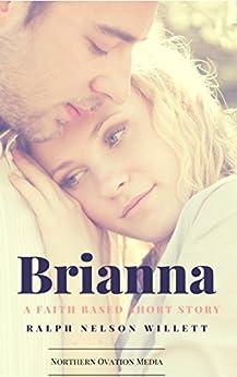 Brianna by [Willett, Ralph Nelson]