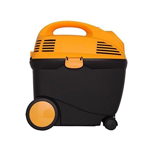 Filtro Permanente para Aspirador de Pó Wap / Aero 10/ Aero 20/ 009541
