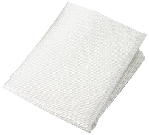 hobbico-1-square-yard-fiberglass-cloth-5-ounce