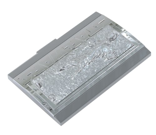 Star Wars Business Card Holder (Han Solo) (Card Business Japanese)