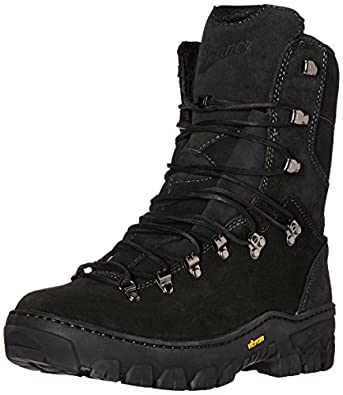 Amazon Com Danner Men S Wildland Tactical Firefighter
