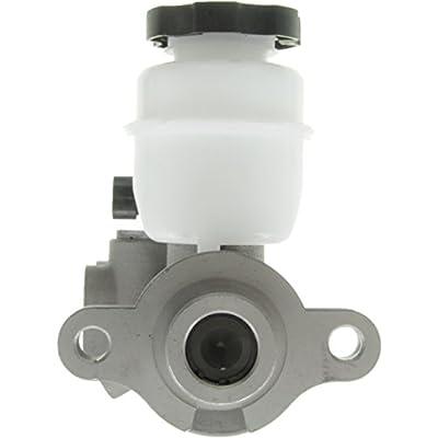 Dorman M39967 New Brake Master Cylinder: Automotive