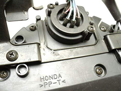 VTX 1800 VTX1800#9541 OEM Instrument Cluster//Speedometer//Speedo