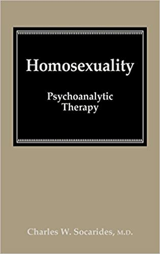 Charles price homosexuality statistics