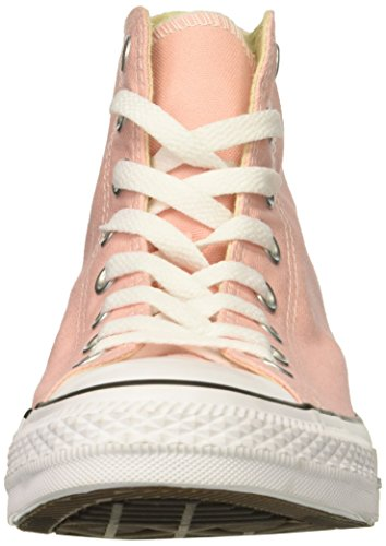 up As Lace Pink Storm Unisex Converse Taylor Chuck Hi Specialty xqw0pgtHB