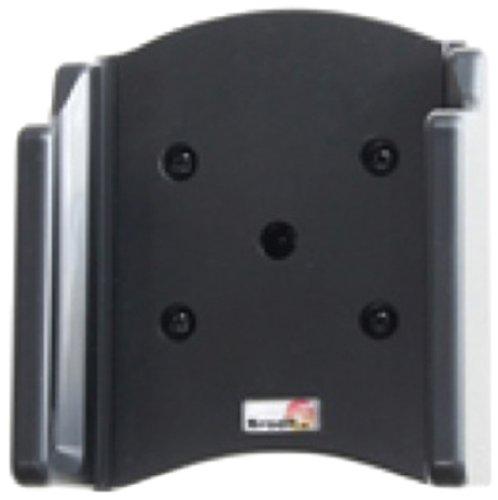 1 Pack with tilt Swivel for Apple iPhone 5//5S Brodit 511510 Passive Holder