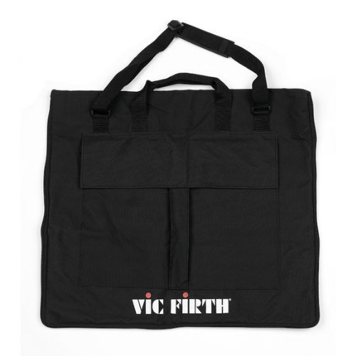 (Vic Firth Keyboard Mallet Bag)