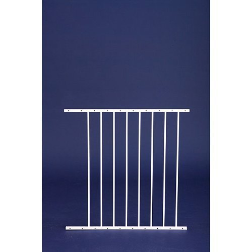 The Animazing 24-Inch Extension For 1210PW Gate – Customize your 1210PW Gate