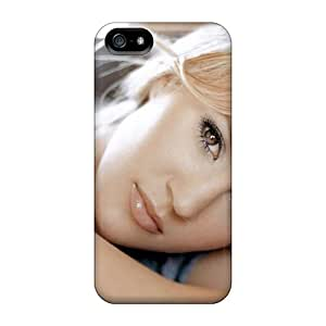Extreme Impact Protector GLqtx3520UgFxh Case Cover For Iphone 5/5s