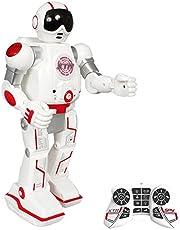 Mac Due Italy Robot Spia,, 806533