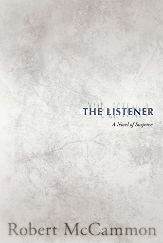 (The Listener)