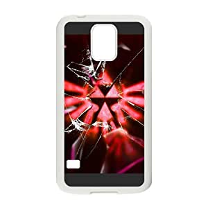 Exquisite stylish phone protection shell Samsung Galaxy S5 Cell phone case for The Legend of Zelda Cartoon pattern personality design