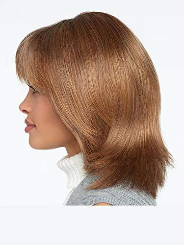 Hairdo Hairuwear Raquel Welch Infatuation Elite Collection, SS14/88 Golden Wheat by HairDo (Image #4)