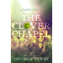 The Clover Chapel (Jamison Valley Series Book 2)