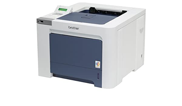 Brother HL-4040CN Colour Laser Printer Color 2400 x 600 dpi ...