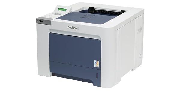 Brother HL-4040CN Colour Laser Printer Color 2400 x 600 dpi ...